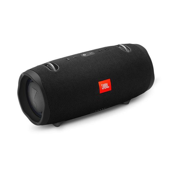 Loa Bluetooth JBL Xtreme 2 (40W) - Hàng Chính Hãng