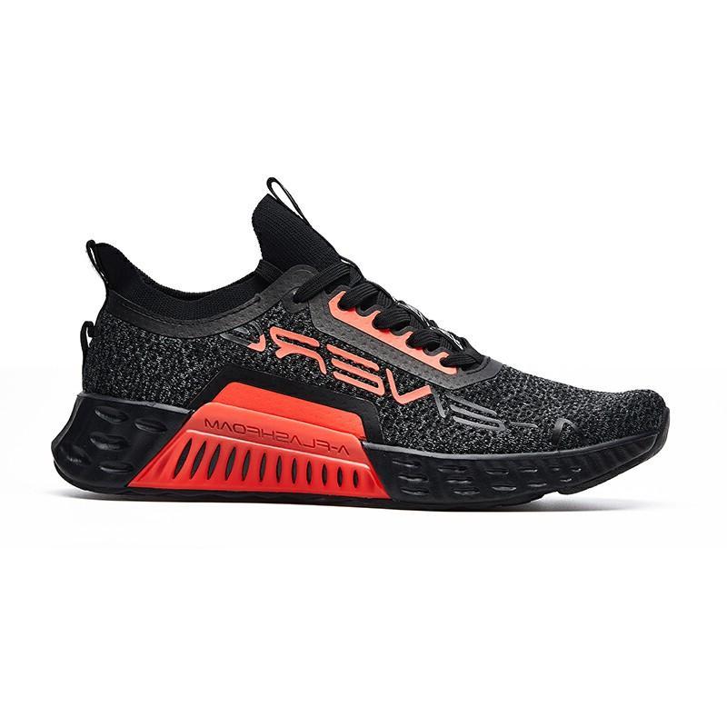 Giày tập thể thao nam Anta 812027785-2