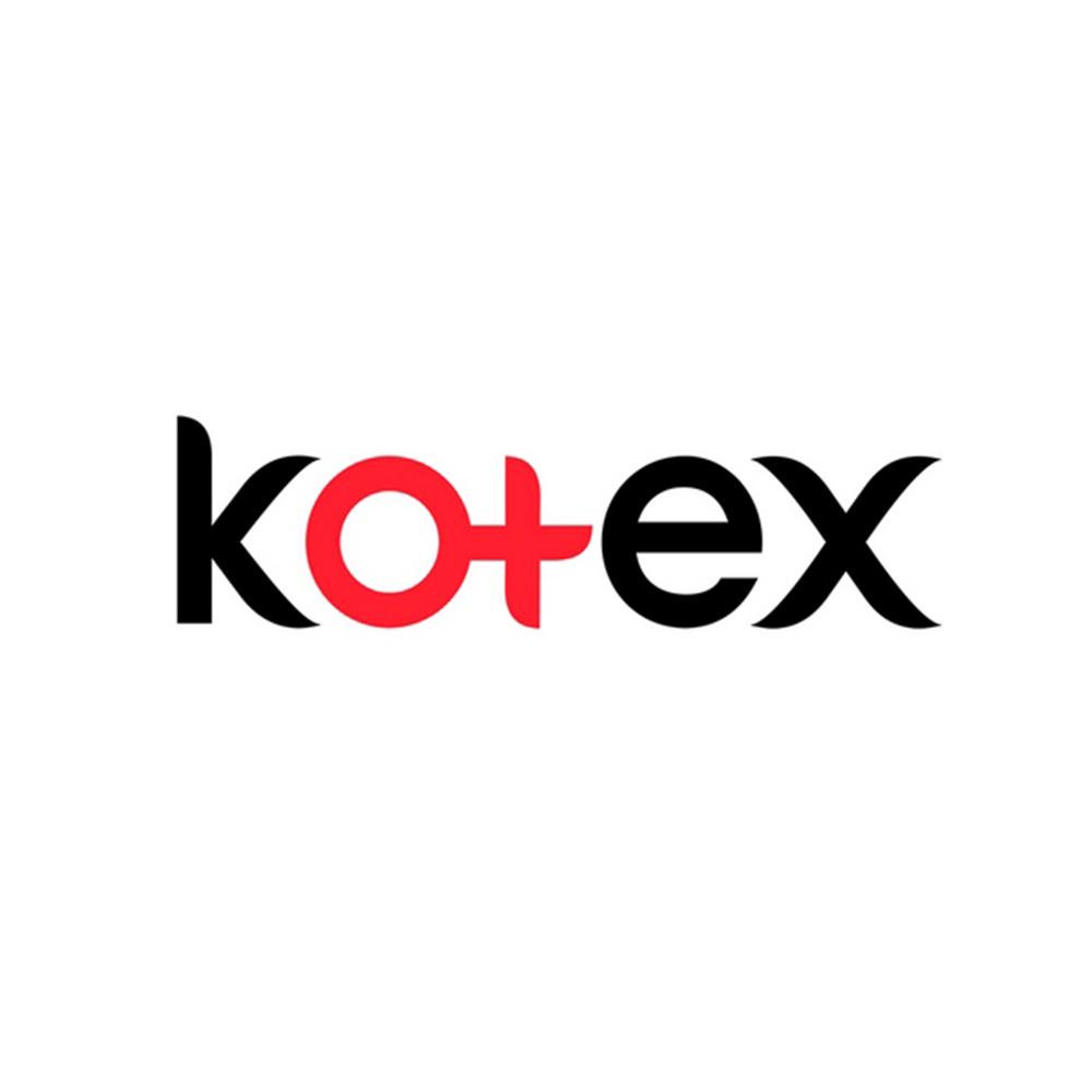 Combo 6 bvs Kotex Cool 8 miếng