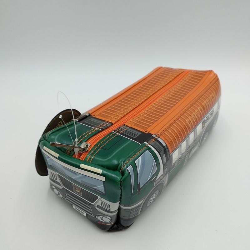 Bóp Bút Cargo CR-929 B03