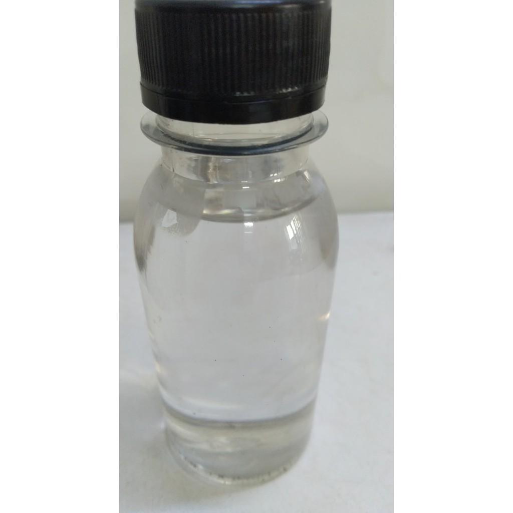 Nước rửa mực in dầu 100ml