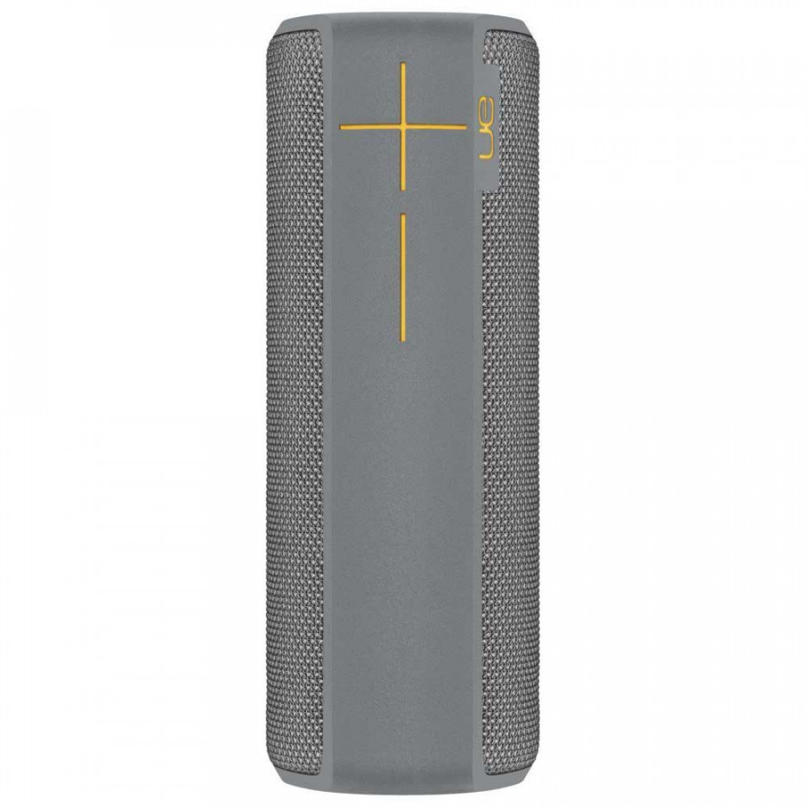 Loa Bluetooth UltimateEars BOOM 2 9W - Hàng Chính Hãng