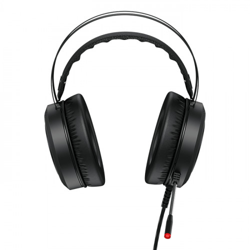 Tai nghe Gaming Cooler Master CH321 - Hàng Chính Hãng