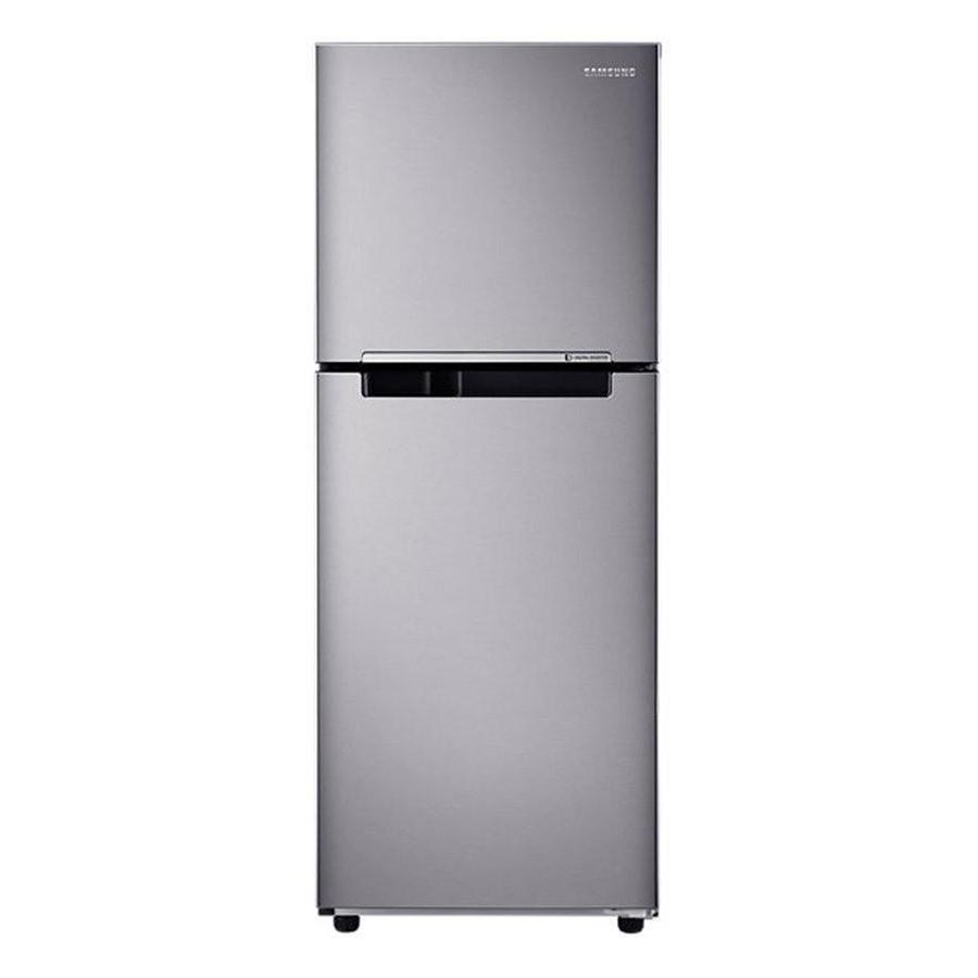 Tủ Lạnh Inverter Samsung RT20HAR8DSA/SV (203L) - 5700456042474,62_168473,7290000,tiki.vn,Tu-Lanh-Inverter-Samsung-RT20HAR8DSA-SV-203L-62_168473,Tủ Lạnh Inverter Samsung RT20HAR8DSA/SV (203L)