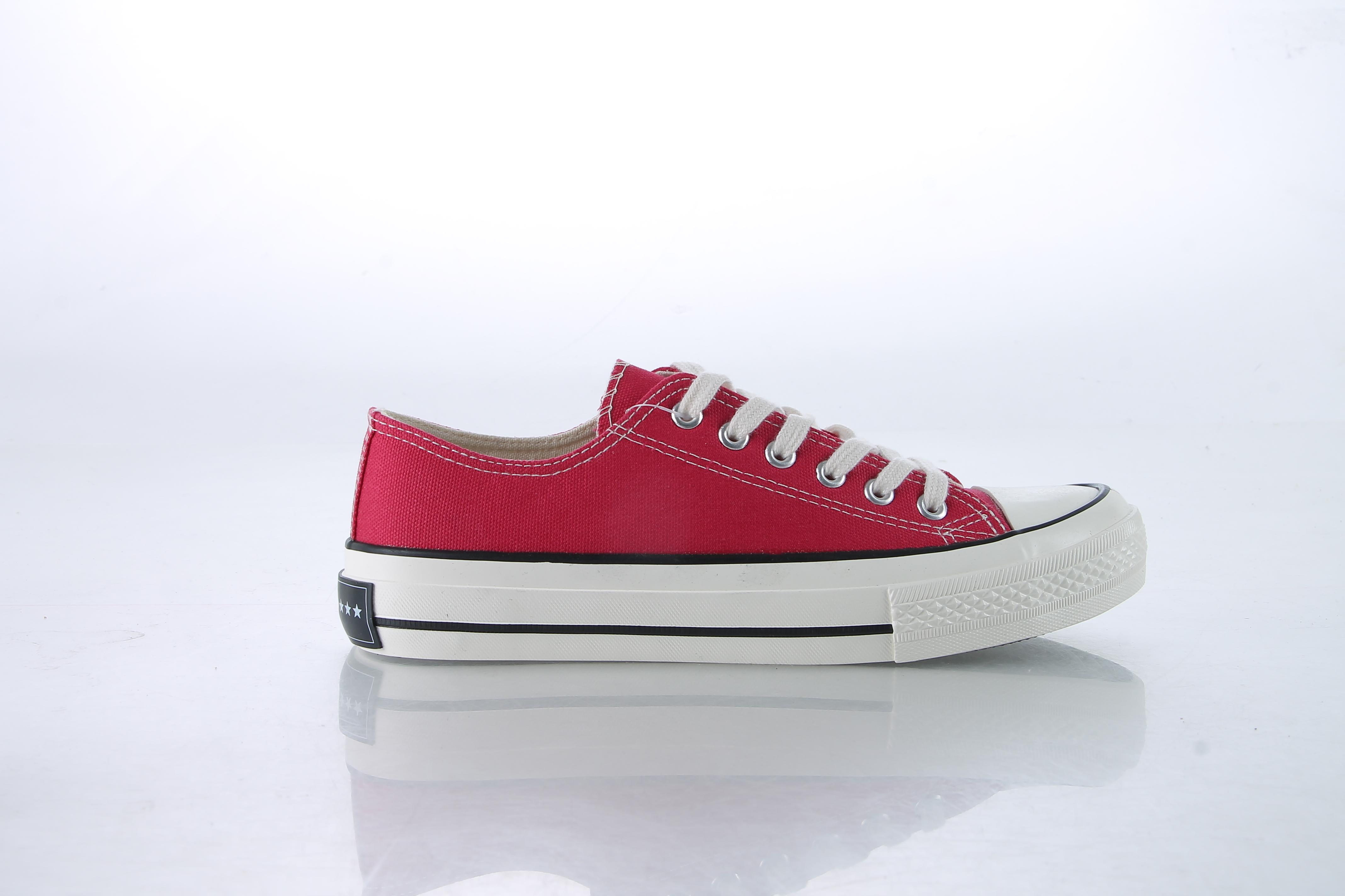 Giày Sneaker Nam, Nữ SNRD chính hãng SN537-Pink
