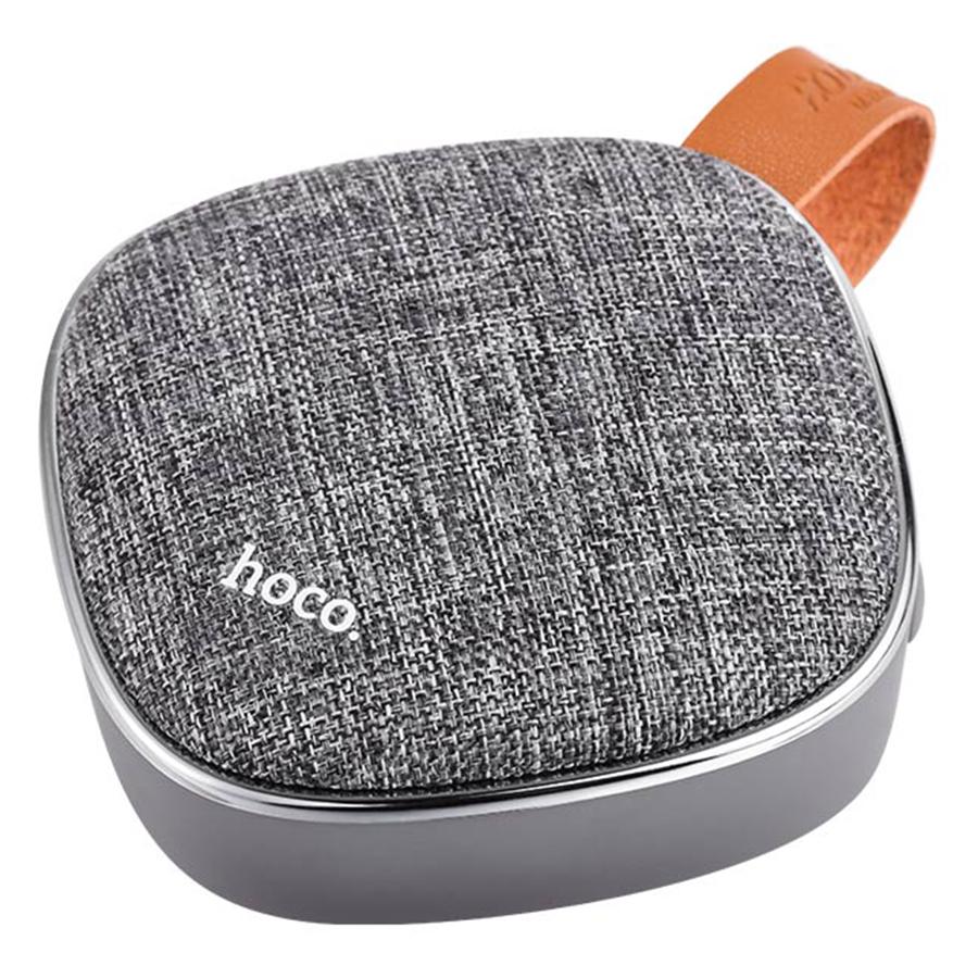 Loa Bluetooth Thể Thao Không Dây Hoco BS9 - Hàng Chính Hãng