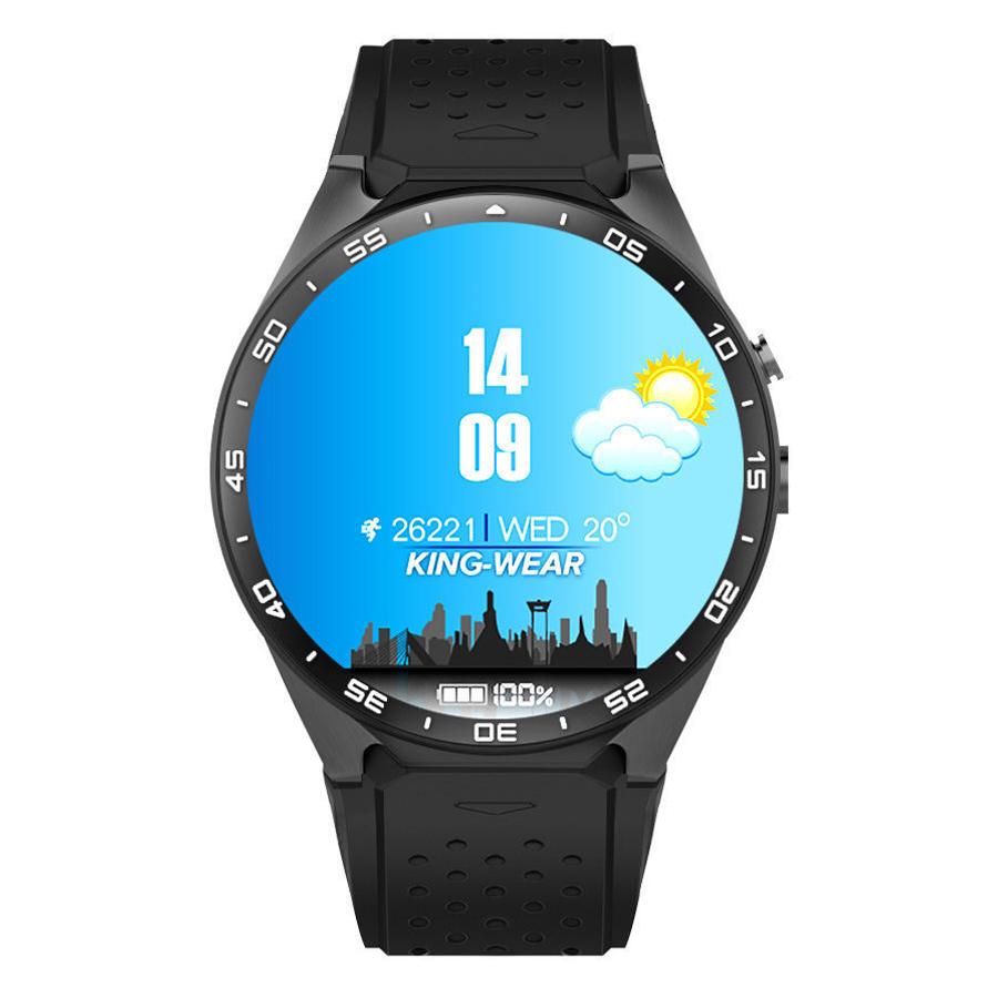 Đồng Hồ Thông Minh GS Watch - Wifi + 3G - Hàng Chính Hãng - 2195340748359,62_1421093,2399000,tiki.vn,Dong-Ho-Thong-Minh-GS-Watch-Wifi-3G-Hang-Chinh-Hang-62_1421093,Đồng Hồ Thông Minh GS Watch - Wifi + 3G - Hàng Chính Hãng