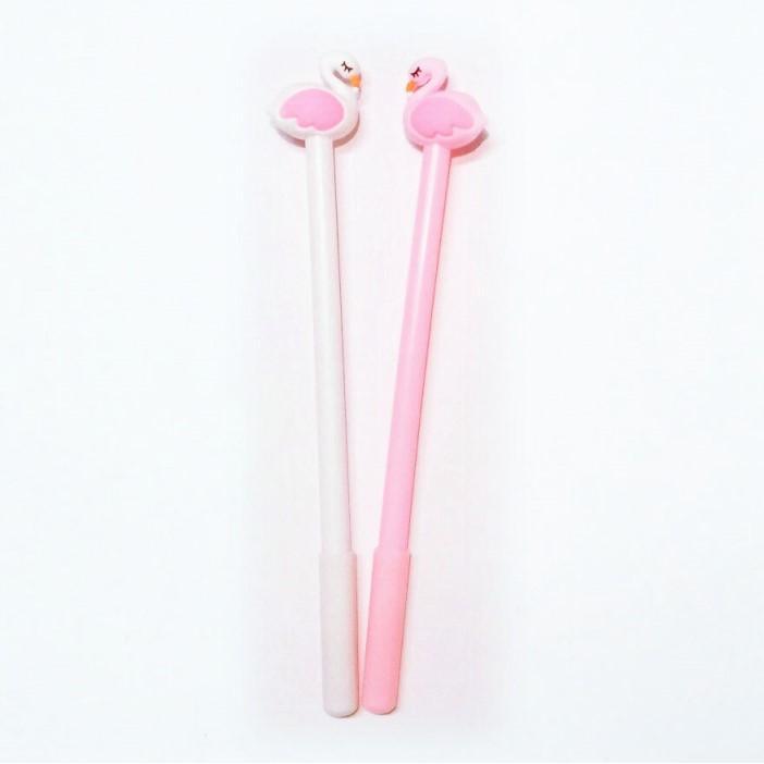 Combo 2 bút kim hồng hạc
