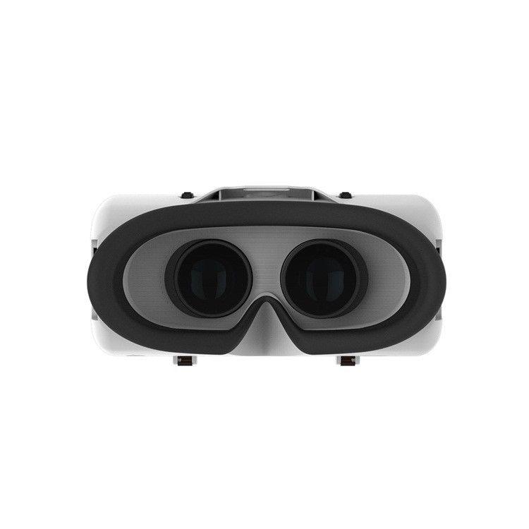 Kính thực tế ảo VR Shinecon G06 + Remote bluetooth SC-B03 (hàng nhập khẩu)