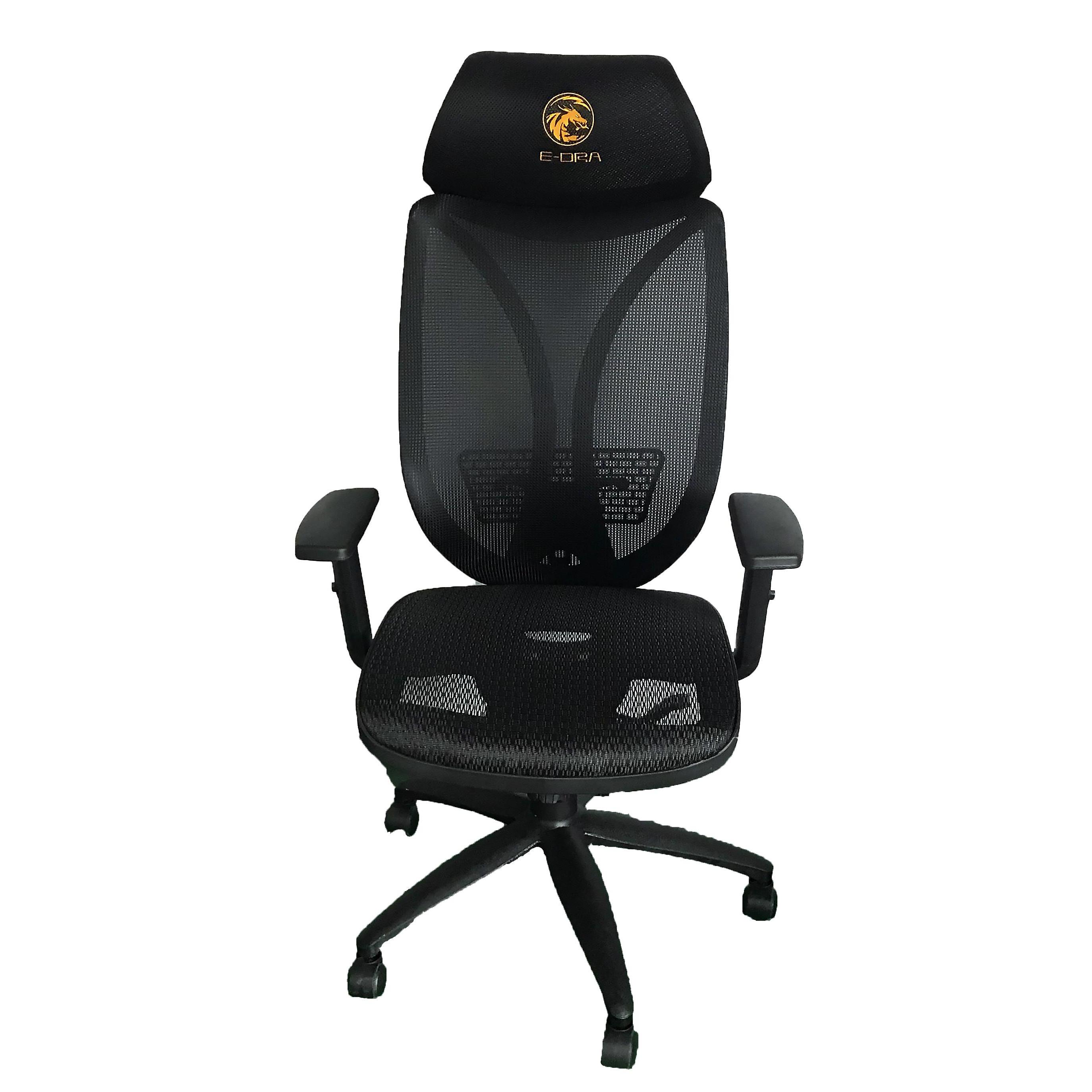 Ghế gaming và văn phòng E-dra Venus - Hàng chính hãng