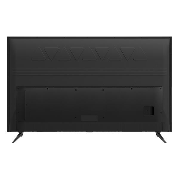 Smart Tivi TCL 4K 50 inch L50U50 - Hàng Chính Hãng