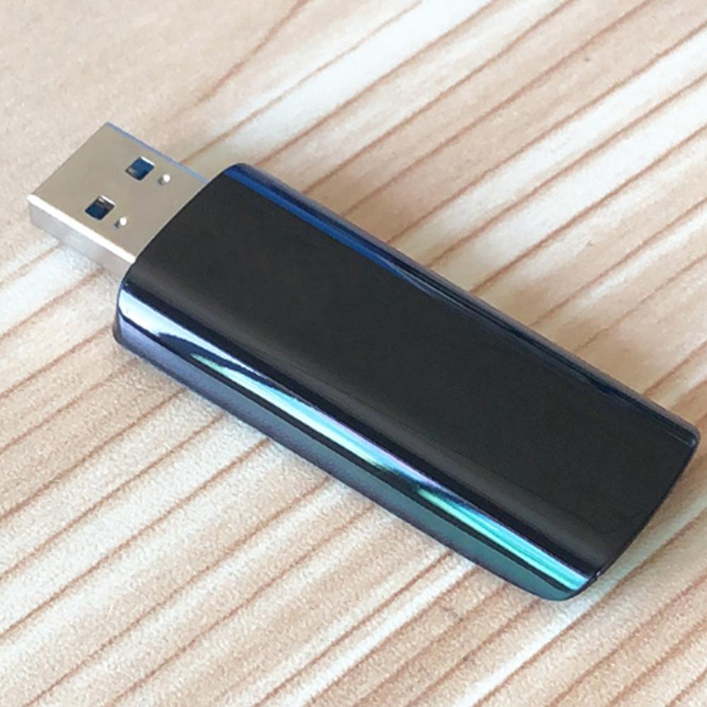 USB Thu Wifi 5G Tốc Độ 1300Mbps - Băng tần kép