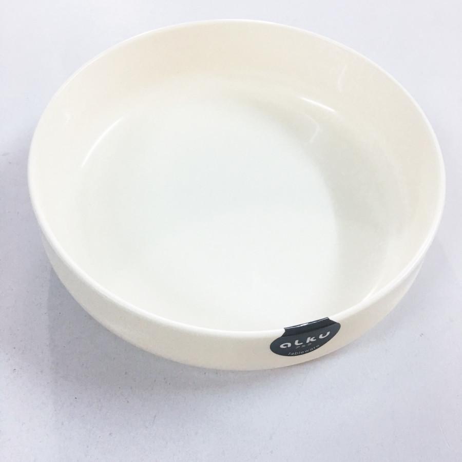Đĩa đựng đồ ăn cho bé làm từ nhựa PP, dùng được cho lò vi sóng hàng Nhật Bản - Trắng - 23279388 , 1823328840481 , 62_12487690 , 95000 , Dia-dung-do-an-cho-be-lam-tu-nhua-PP-dung-duoc-cho-lo-vi-song-hang-Nhat-Ban-Trang-62_12487690 , tiki.vn , Đĩa đựng đồ ăn cho bé làm từ nhựa PP, dùng được cho lò vi sóng hàng Nhật Bản - Trắng