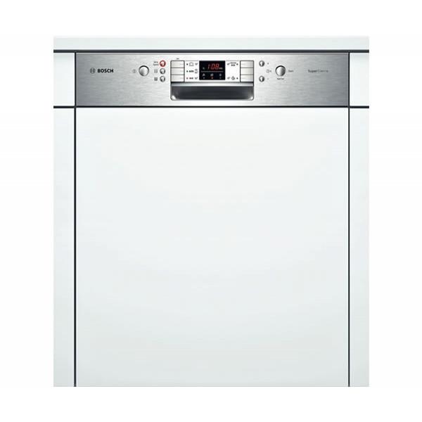 Máy rửa chén Bosch SMI46KS01E - Hàng chính hãng