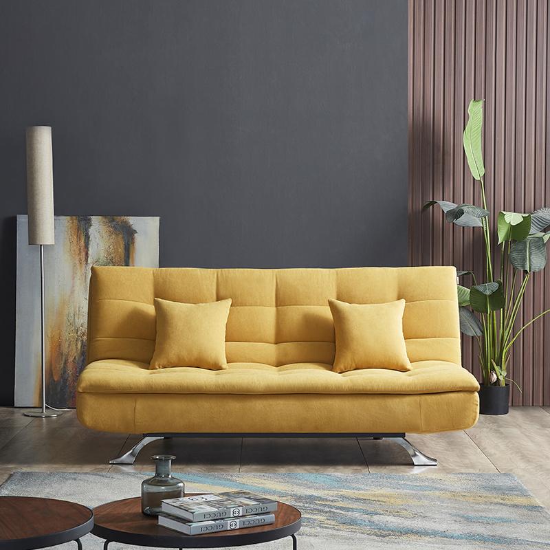 Sofa Giường Đa Năng, Sofa Bed Đa Năng SGB04