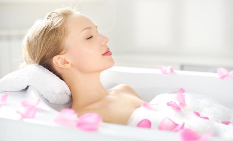Sữa Tắm Yves Rocher Grains De Cafe Bath & Shower Gel 400ml