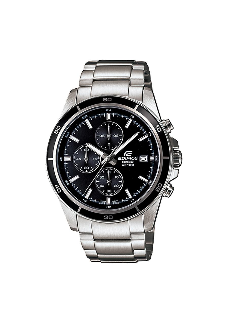Đồng hồ nam dây kim loại Casio Edifice chính hãng EFR-526D-1AVUDF