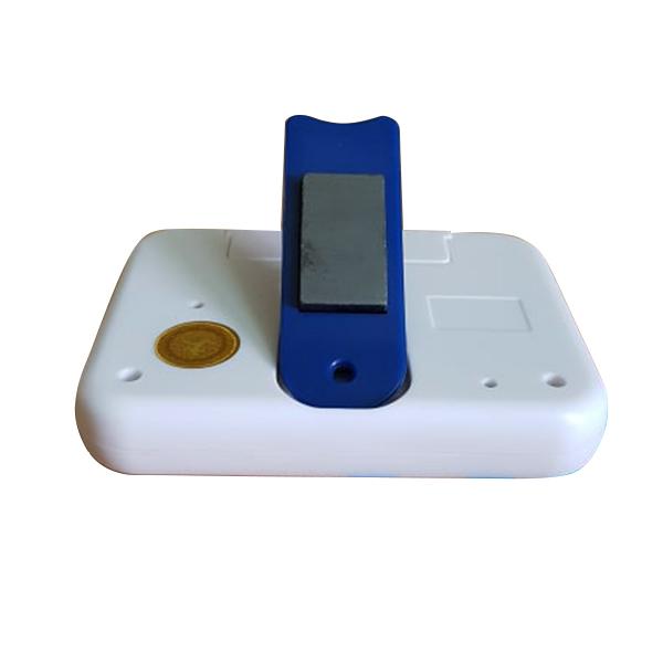 Đồng hồ bấm giờ đếm ngược điện tử 4 in 1 PS-360