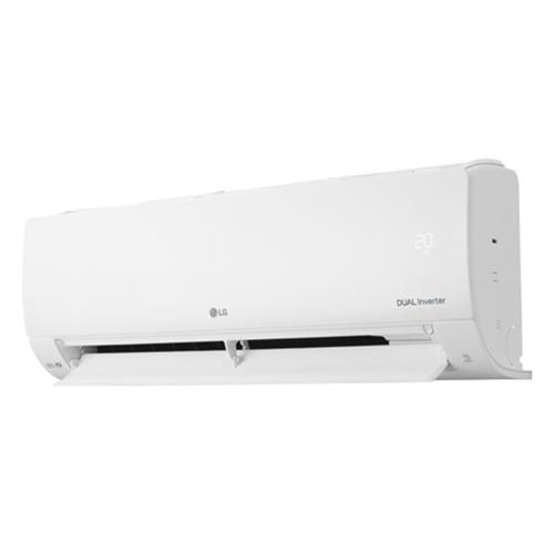 Máy Lạnh LG Inverter 2.5 HP V24ENF1 - Chỉ giao tại Hà Nội