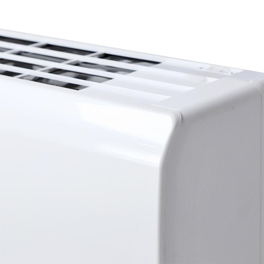 Máy Lạnh Hitachi Inverter 1.5 HP RAS-X13CGV