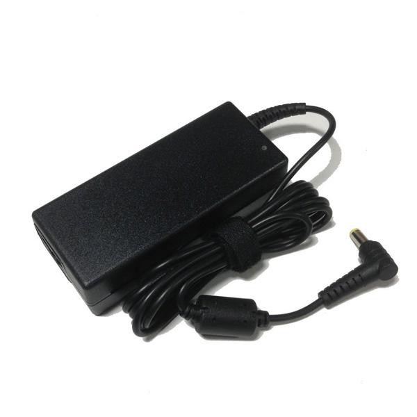 Sạc cho laptop Toshiba 19v-3.42a