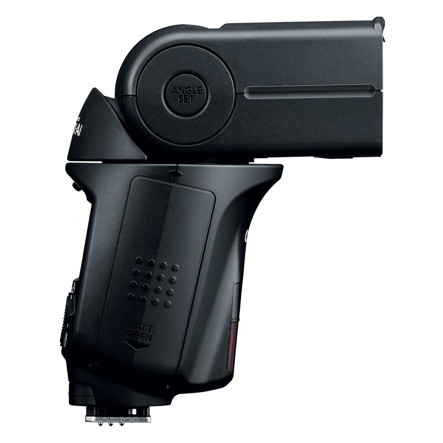 Canon Speedlite  470 Ex - Ai - Hàng Nhập Khẩu