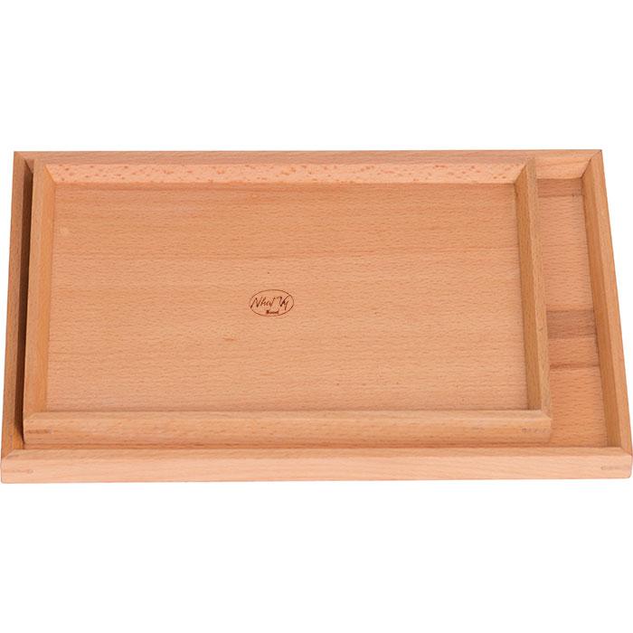 Khay gỗ Nhatvywood NV5203