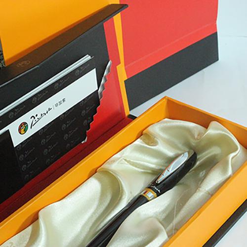 Bút máy cao cấp Picasso-Thánh Đường Tình Yêu Montmartre 907FB