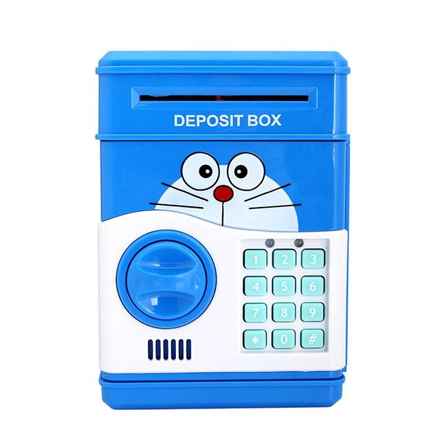 Ket-sat-ong-heo-Safe-Bank-dung-pin-cho-be (4).jpg