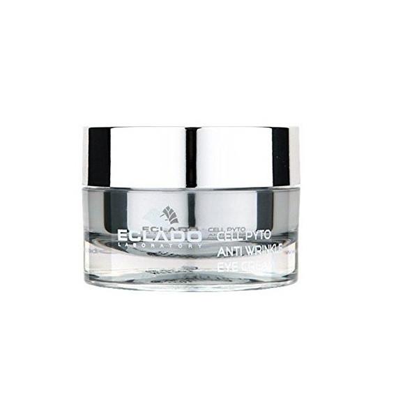 Cell Phyto Anti Wrinkle Eye Cream 30g ECLADO