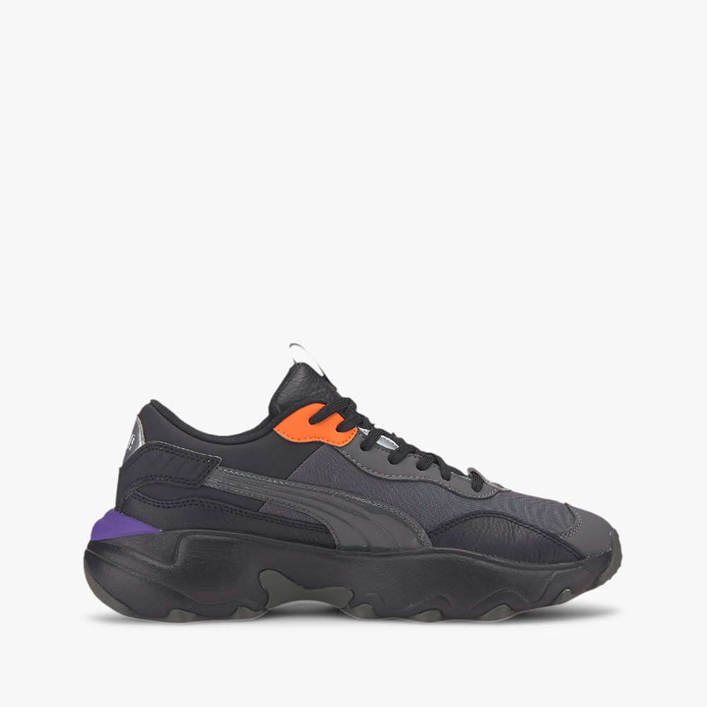 PUMA - Giày sneakers nữ Pulsar Glow 373044