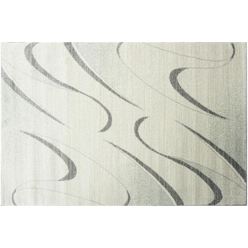 Thảm trải sàn lông ngắn Nhi Long L0001