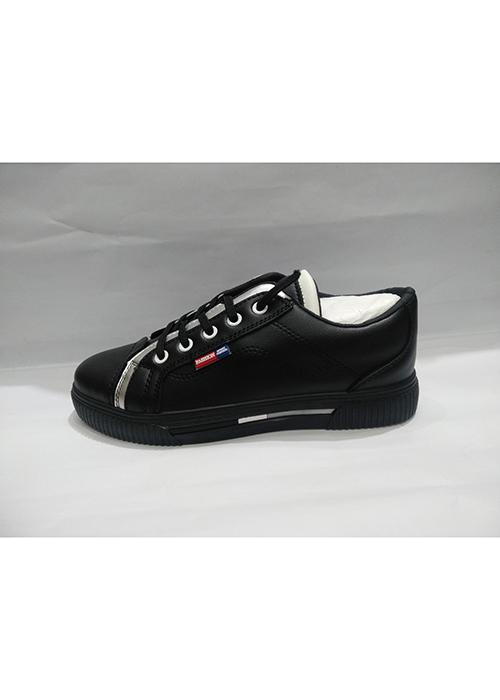 Giày sneaker nữ PT172021