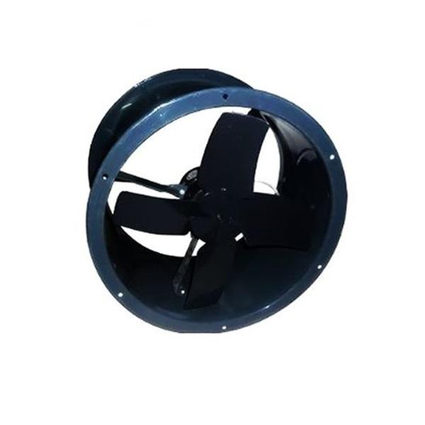 Quạt thông gió tròn Deton TAG 25-4T (TADV25-4) Motor thường - Hàng Chính Hãng