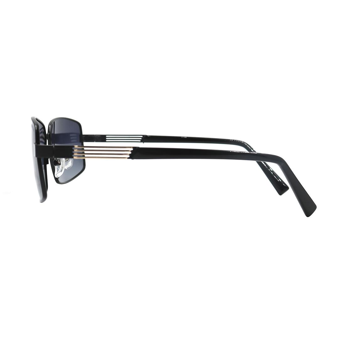 Kính mát, mắt kính SARIFA J3076 C4 (61-15-142), mắt kính chống UV, mắt kính thời trang