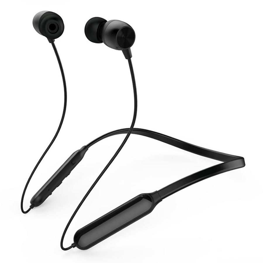 Tai Nghe Bluetooth Remax RB-S17 - Hàng Chính Hãng