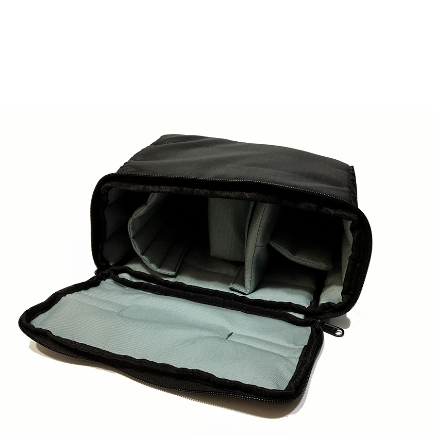 Túi đựng chống sock cho máy ảnh CR2018