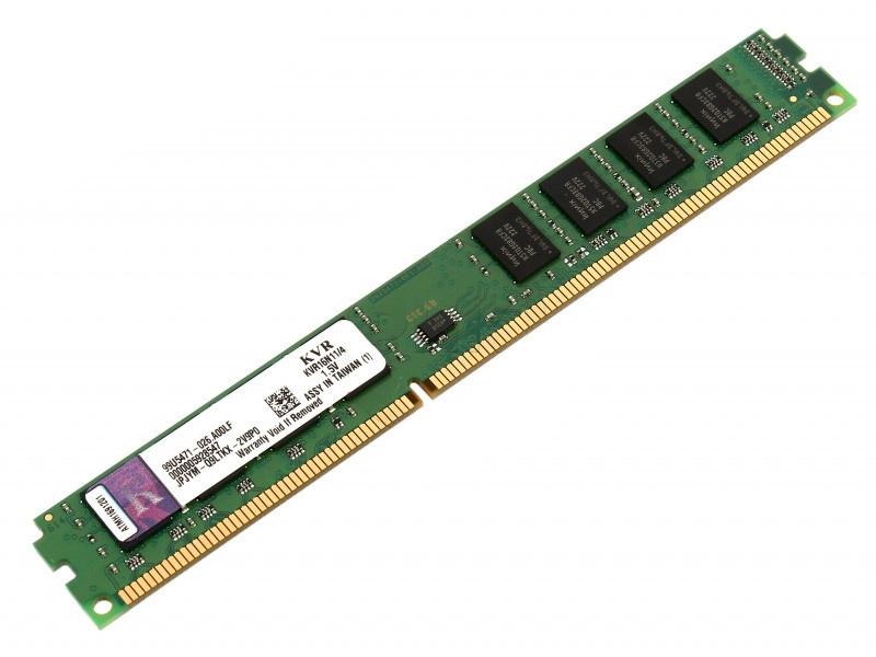 Bộ nhớ máy tính RAM ddr3 4gb bus 1333 pc, bộ nhớ ram máy vi tính bàn.
