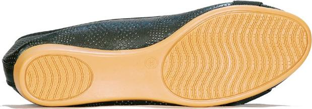 Giày Nữ F170201