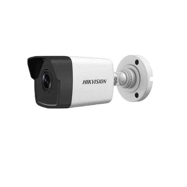 Camera IP hồng ngoại 2.0 Megapixel HIKVISION DS-2CD1023G0-I - Hàng chính hãng