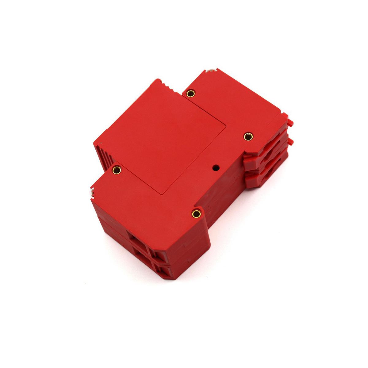 Thiết bị chống sét lan truyền cho hệ thống điện 220V - 40K  LKD40KA385C/2