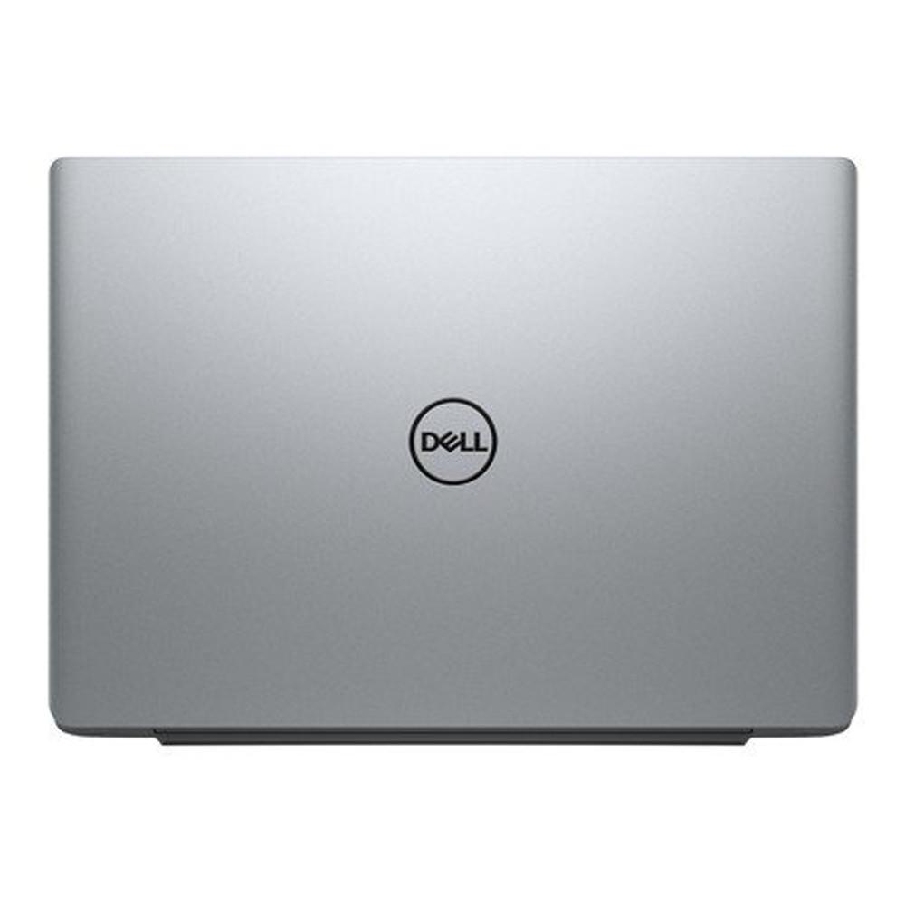 """Dell Vostro 5481 V4I5229WS I5 8265U 8GB 256GB 14""""FHD W10 Urban Gray - Hàng Chính Hãng"""