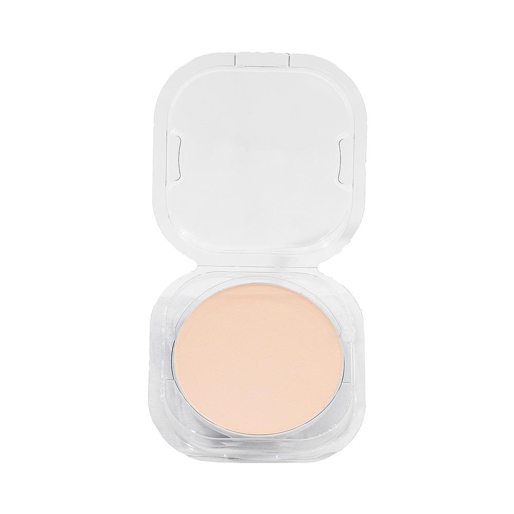 Lõi Phấn Phủ Siêu Mịn – Canmake Marshmallow Finish Powder (Refill)