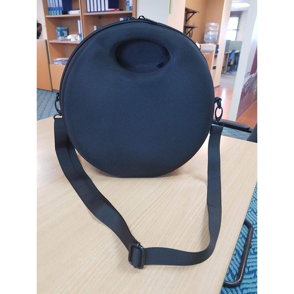 Túi đựng loa Harman Kardon Onyx 5 Form cứng, lót nhung