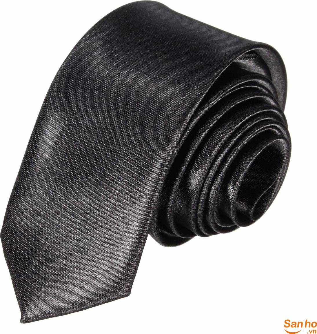 Bộ vest nam 6 nút màu xanh đen form ôm body chất liệu vải mềm mịn tặng combo phụ kiện