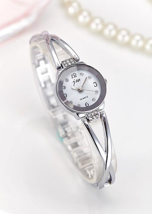 Đồng hồ nữ thời trang 07