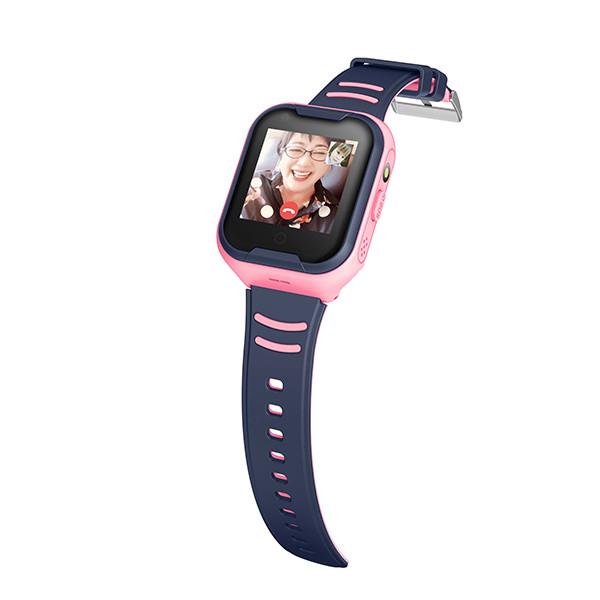 Đồng hồ định vị có videocall