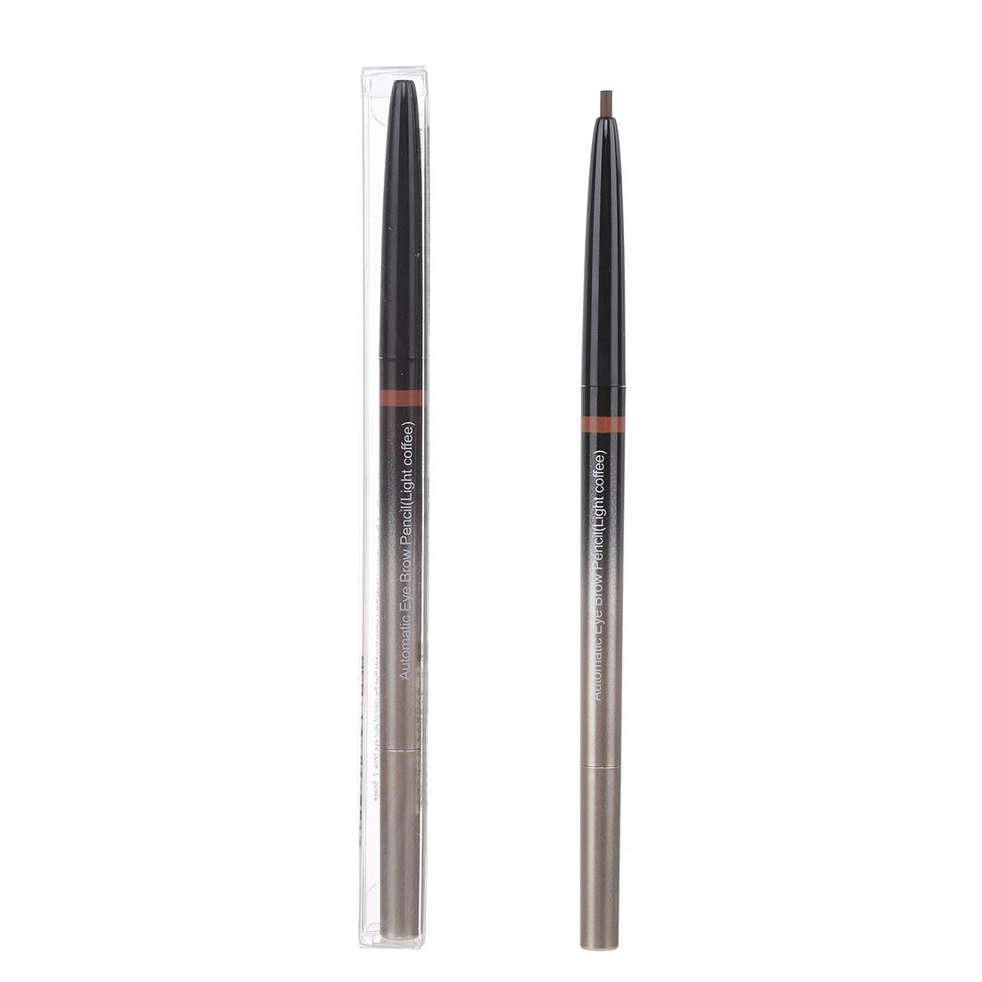 Bút kẻ lông mày Miniso 100g - Hàng chính hãng