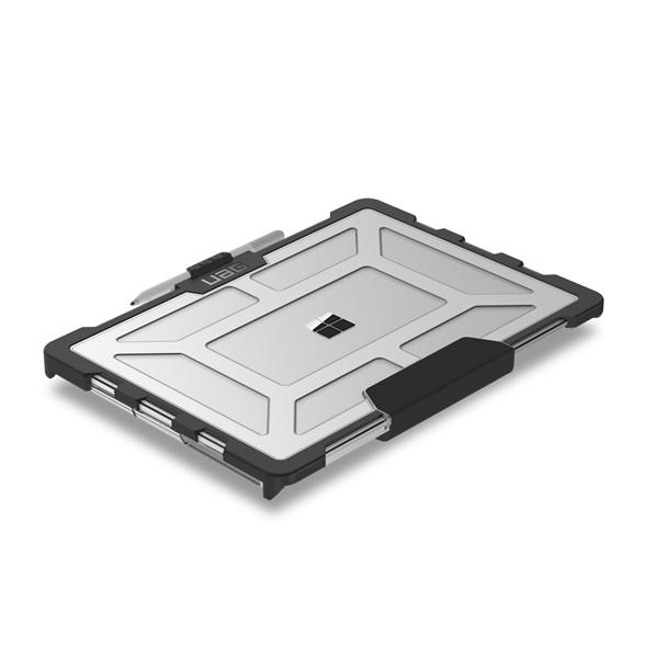 Vỏ ốp Microsoft Surface Laptop UAG Plasma Series- Hàng chính hãng