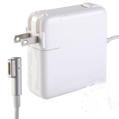 Sạc Dành Cho Macbook Pro Năm 2006 đến 2011